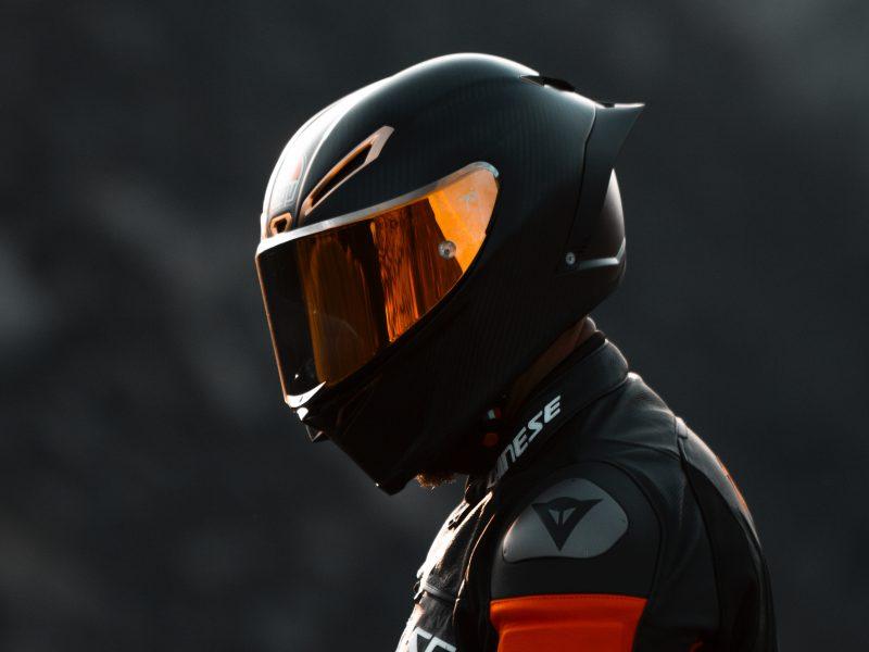 Comment choisir son casque moto ?